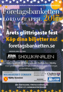 ANNONS 2017-02-22