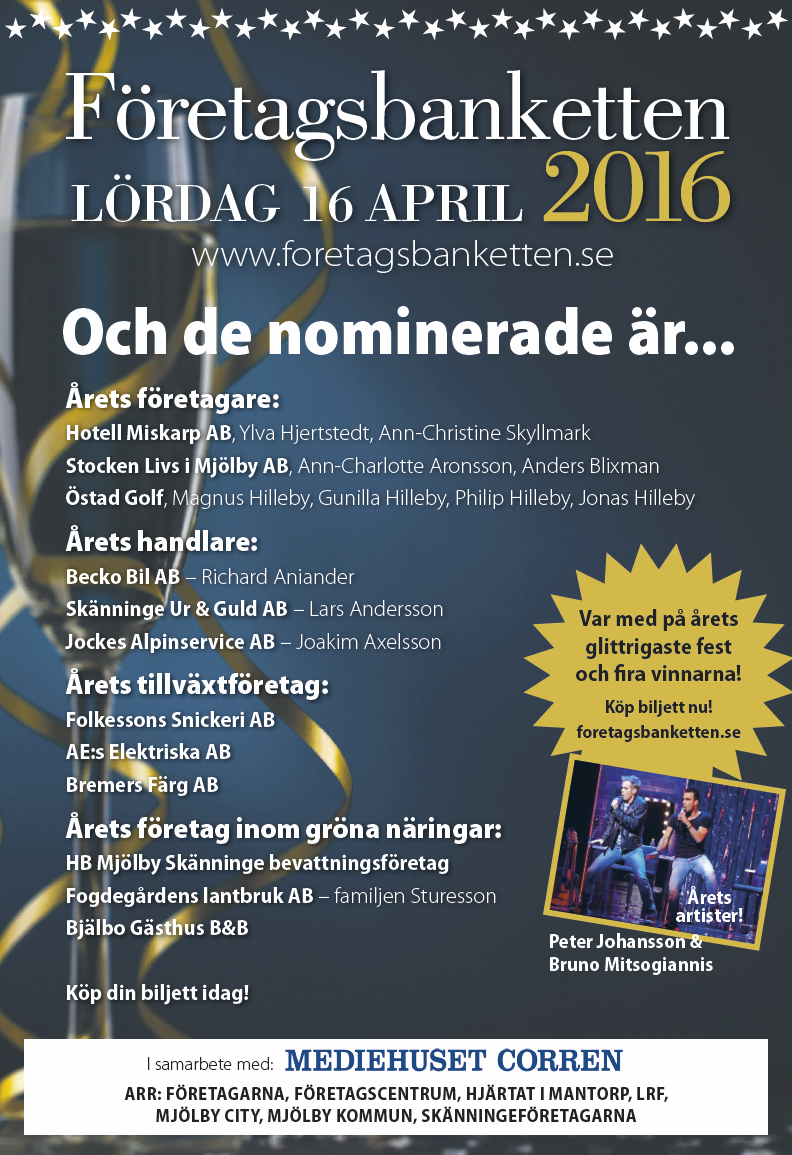 ANNONS2016-03-30