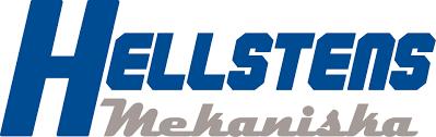 Hellstens